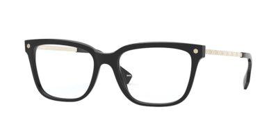 Burberry BE2319 3001 - Black