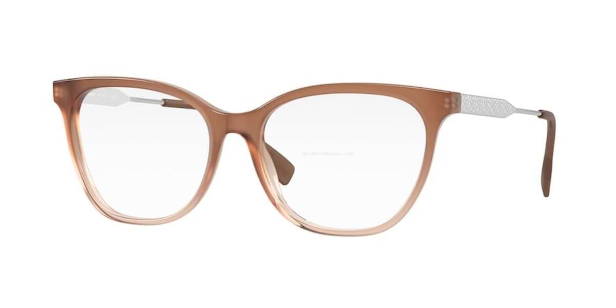 Burberry BE2333 3173 - Brown
