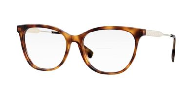 Burberry BE2333 3316 - Light Havana