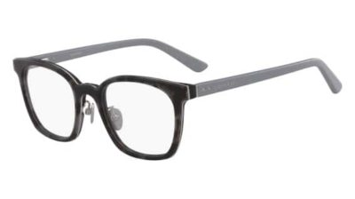 Calvin Klein CK18512 002 - Grey Tortoise