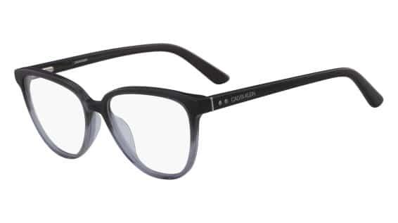 Calvin Klein CK18514 019 - Charcoal / Grey Gradient