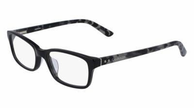 Calvin Klein CK19518 001 - Black