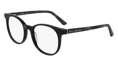 Calvin Klein CK19521 001 - Black