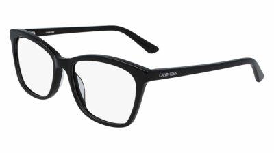Calvin Klein CK19529 001 - Black