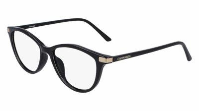 Calvin Klein CK19531 001 - Black