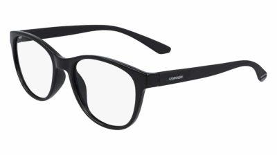 Calvin Klein CK19572 001 - Black
