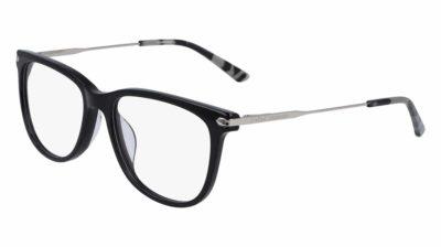 Calvin Klein CK19704 001 - Black
