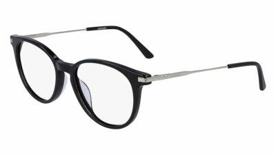 Calvin Klein CK19712 001 - Black