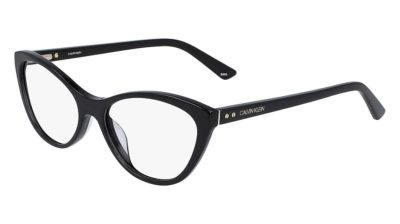 Calvin Klein CK20506 001 - Black