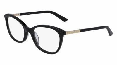 Calvin Klein CK20508 001 - Black