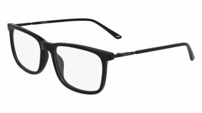 Calvin Klein CK20510 001 - Black