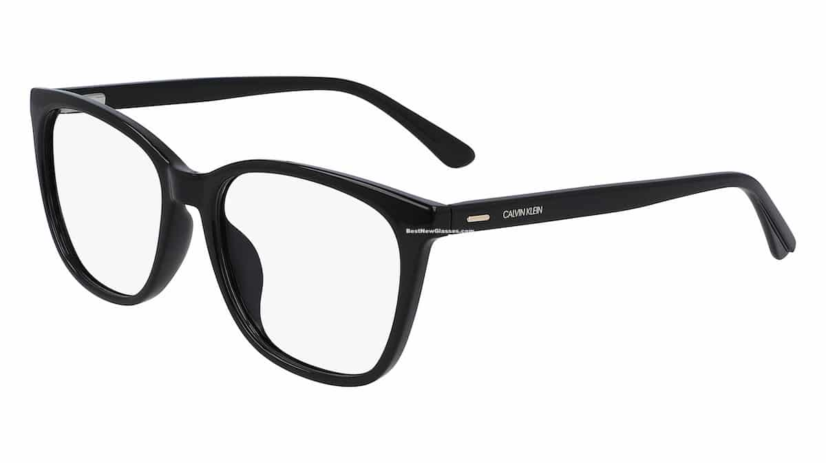 Calvin Klein CK20525 001 - Black