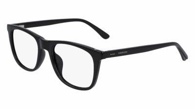 Calvin Klein CK20526 001 - Black