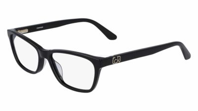 Calvin Klein CK20530 001 - Black