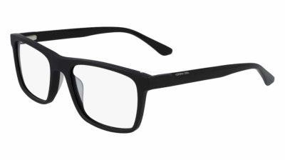 Calvin Klein CK20531 001 - Black