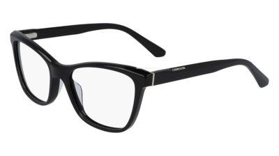 Calvin Klein CK20532 001 - Black
