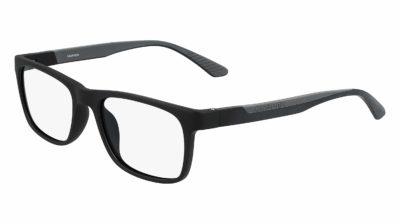 Calvin Klein CK20535 001 - Black