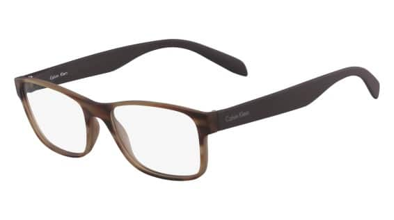 Calvin Klein CK5970 - 201 Brown
