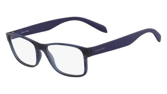 Calvin Klein CK5970 - 412 Blue