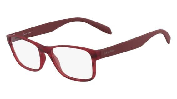 Calvin Klein CK5970 - 615 Red