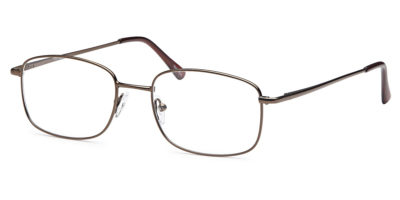 Capri 7730 - Brown