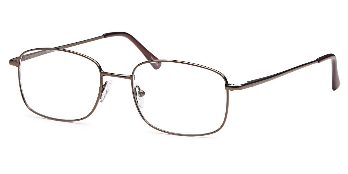 Capri 7730 - Brown