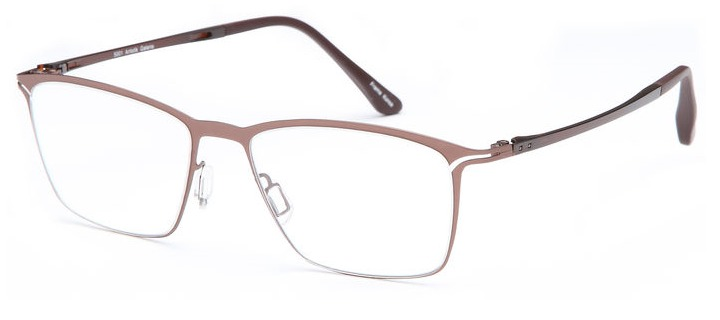 Capri AG5001 - Brown