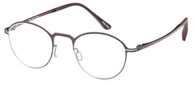 Capri AG5002 - Antique Brown