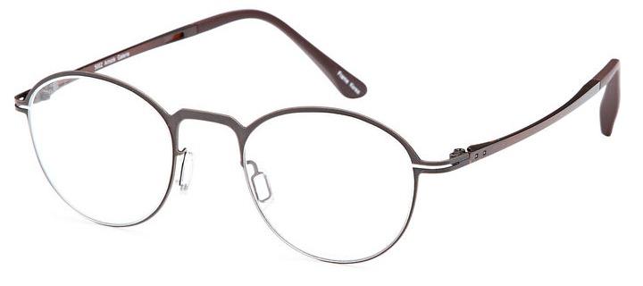 Capri AG5002 - Antique Brown