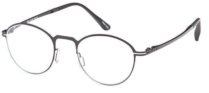Capri AG5002 - Black