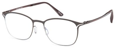 Capri AG5003 - Antique Brown