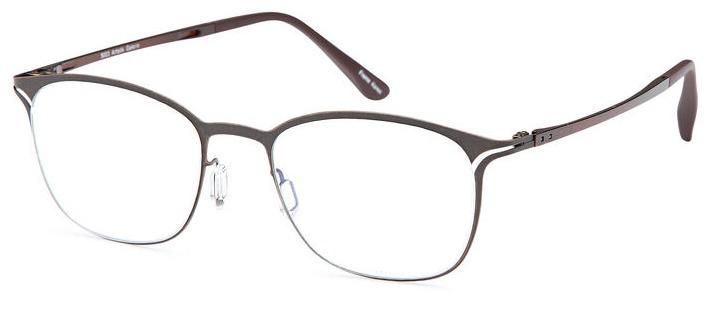 Capri AG5003 - Antique Brown