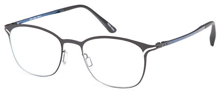 Capri AG5003 - Black