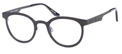 Capri AG5008 - Black