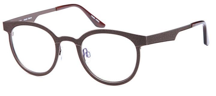Capri AG5008 - Brown