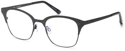 Capri AG5020 - Black