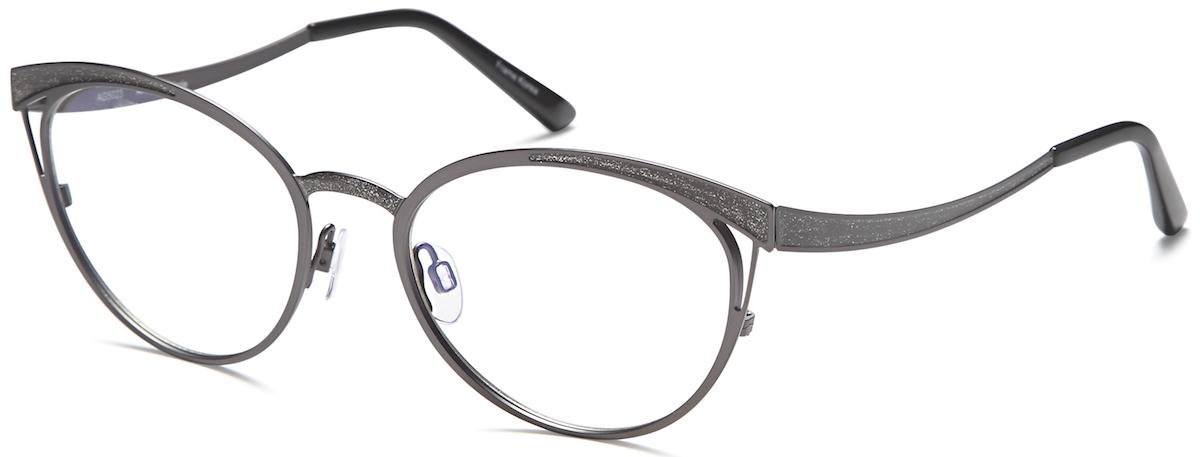 Capri AG5023 - Grey