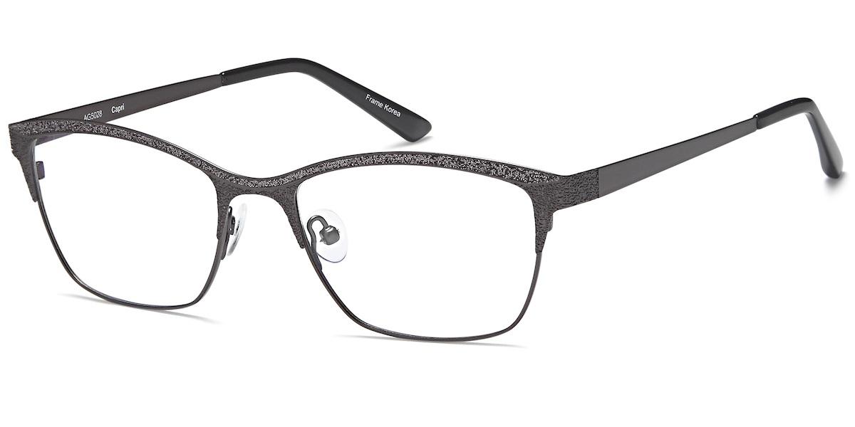 Capri AG5028 - Sparking Grey