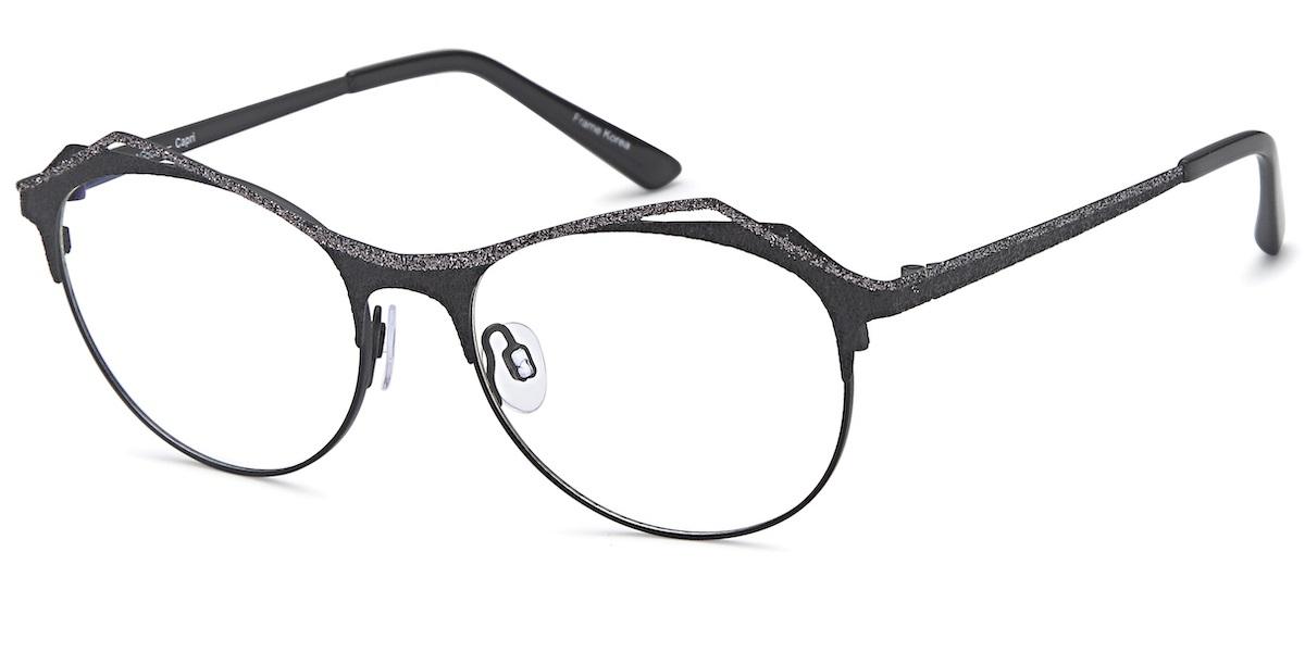Capri AG5031 - Black / Grey