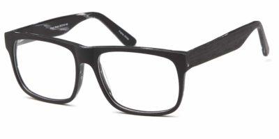 Capri ART 304 - Black