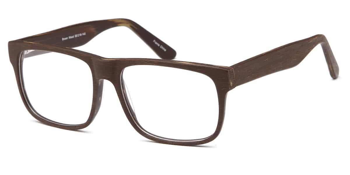 Capri ART 304 - Brown