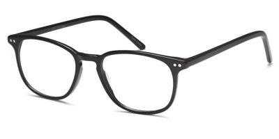 Capri ART 313 - Black