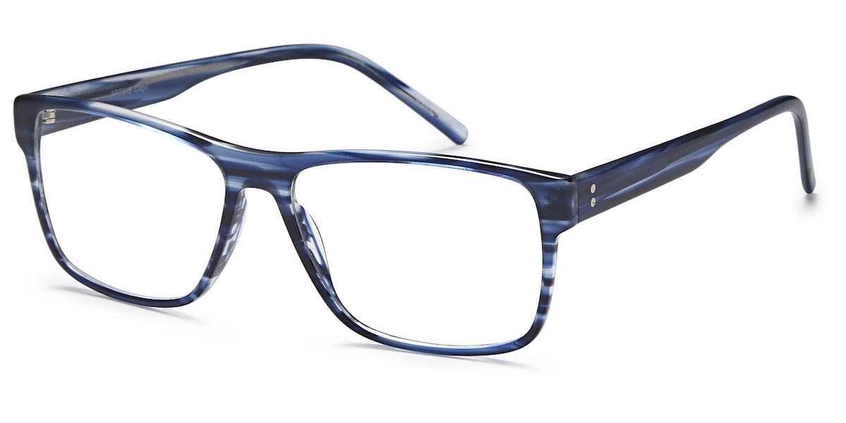 Capri ART 315 - Blue