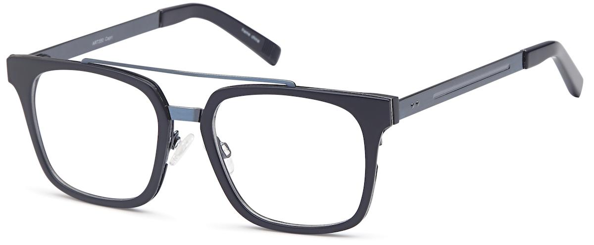 Capri ART 350 - Blue
