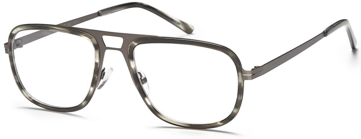 Capri ART 351 - Grey