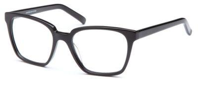 Capri ART414 - Black