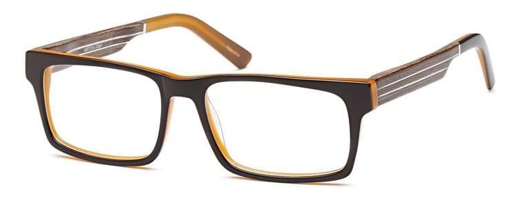 Capri ART 314 - Brown