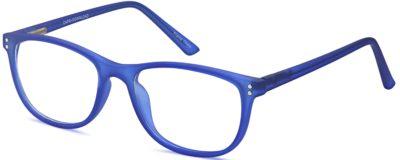 Capri Download - Blue