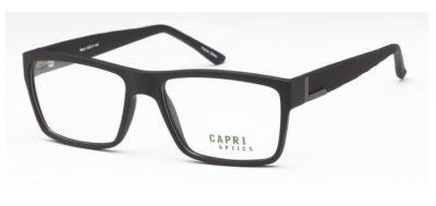 Capri EVAN Black