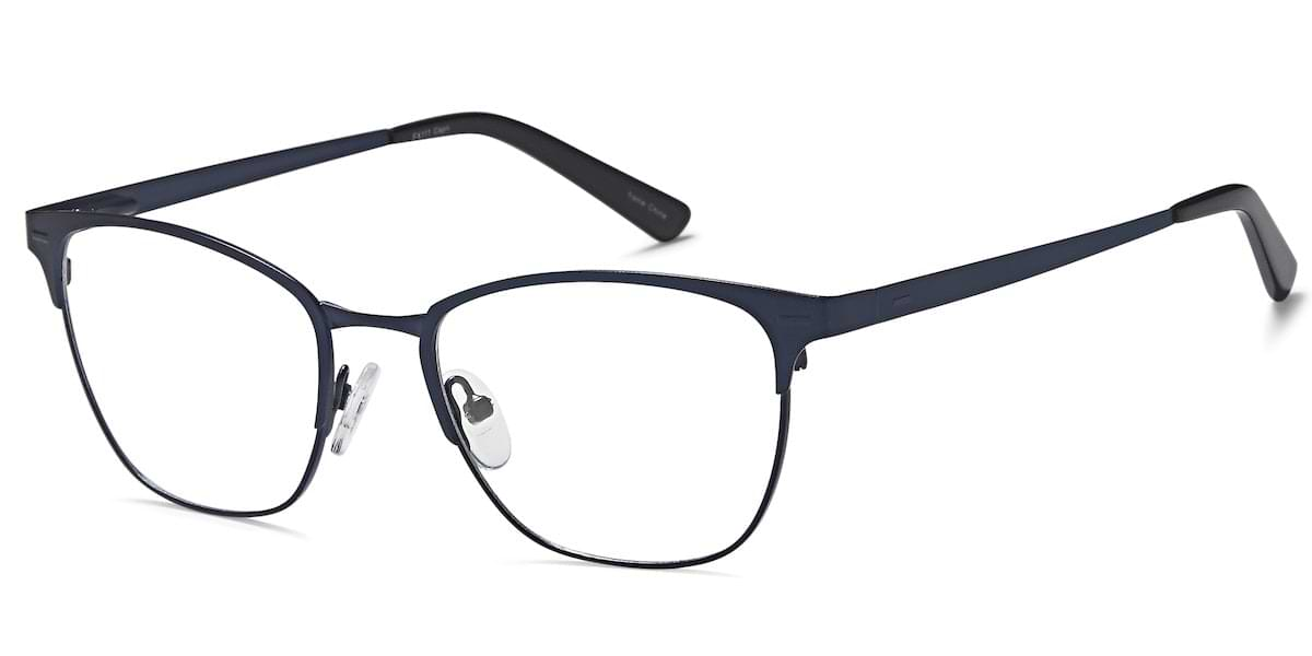 Capri FX111 - Blue